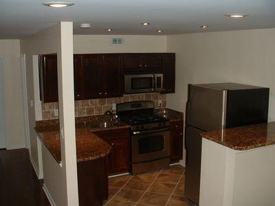 Lgm Home Improvements Inc. Alexandria, VA Thumbtack