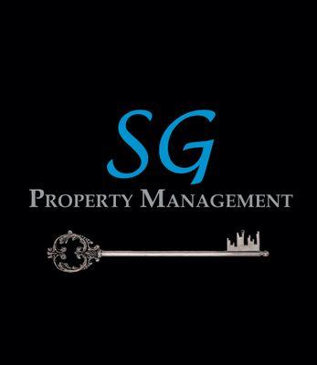 SG Property Management Modesto, CA Thumbtack