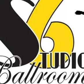 Studio 6 Ballroom Event Hall & Studios Tacoma, WA Thumbtack