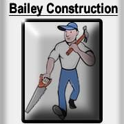 Bailey Construction Homer Glen, IL Thumbtack