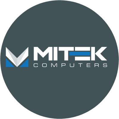 mitekcomputers