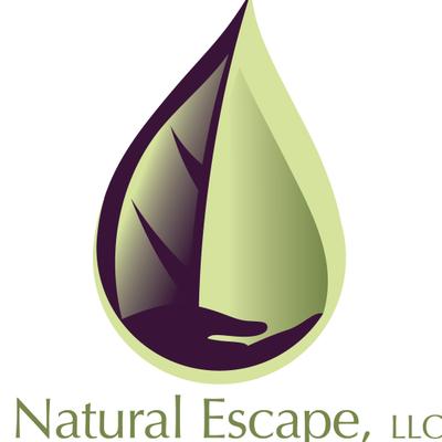 Natural Escape LLC Brookfield, WI Thumbtack