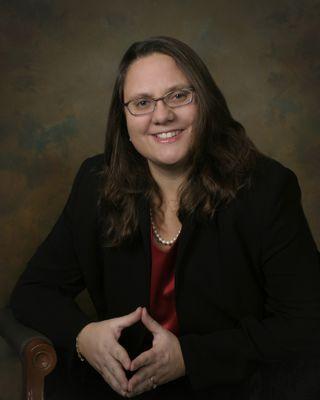Westside Family Law Beaverton, OR Thumbtack