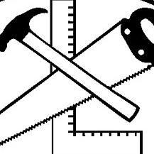 OCD Builders, LLC Mc Kean, PA Thumbtack