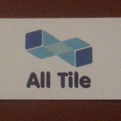 All Tile Divide, CO Thumbtack