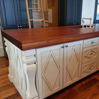 Cabinets Done Right Riverview, FL Thumbtack