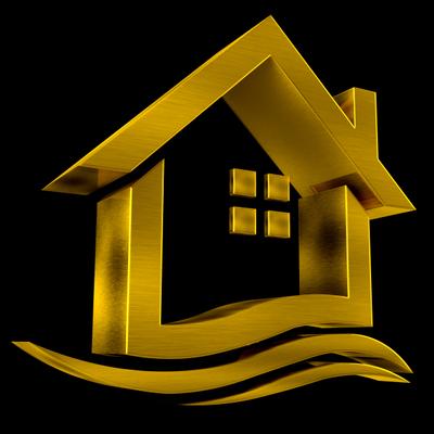 Caliber Roofing LLC Centreville, VA Thumbtack