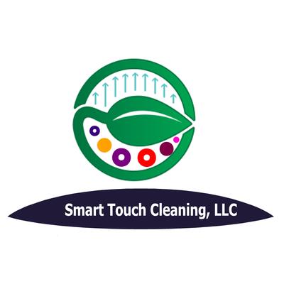 Smart Touch Cleaning, LLC Winston Salem, NC Thumbtack
