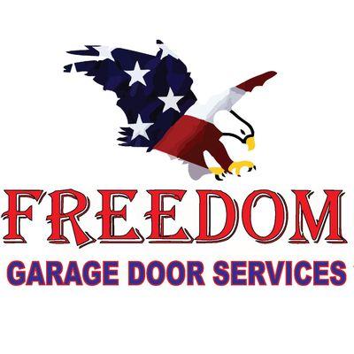 Freedom Garage Door Services Lakewood, WA Thumbtack
