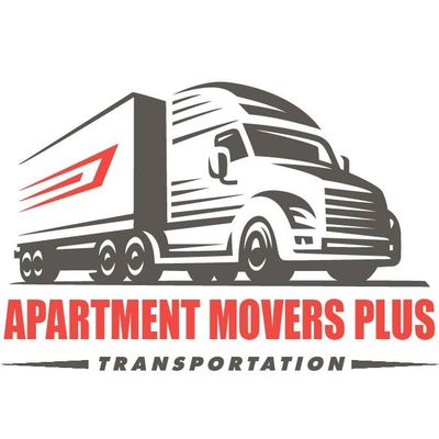 Apartment Movers Plus Raleigh, NC Thumbtack