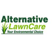 Alternative Lawn Care Sparta, MI Thumbtack