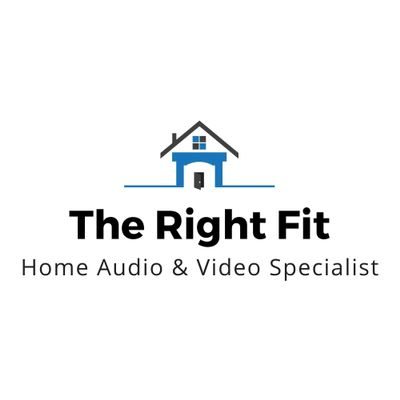 The Right Fit, LLC Charlotte, NC Thumbtack