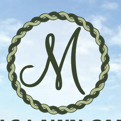 Mills Lawn Care LLC Romeo, MI Thumbtack