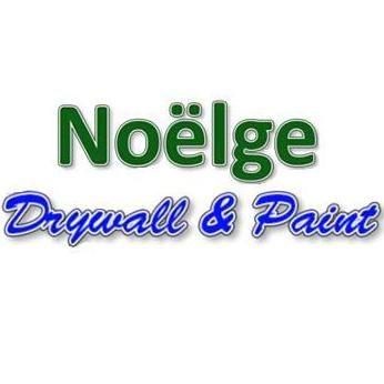 Noelge Drywall & Painting Rosemount, MN Thumbtack
