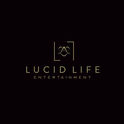 Lucid Life Entertainment South Pasadena, CA Thumbtack
