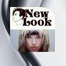 New Look Hair Salon Enterprise, AL Thumbtack