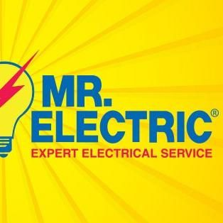 Mr. Electric & Plumbing Services Lansdale, PA Thumbtack
