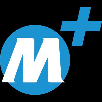 The MacGuys+ Minneapolis, MN Thumbtack