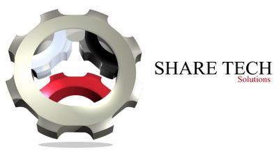 Share Tech Solutions LLC Vienna, VA Thumbtack