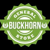 Buckhorn General Store & U-haul Fuquay Varina, NC Thumbtack