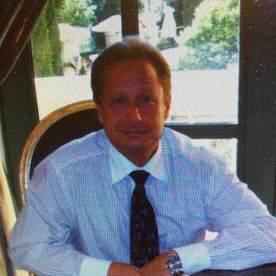 Brian Forrest & Associates Johnston, RI Thumbtack
