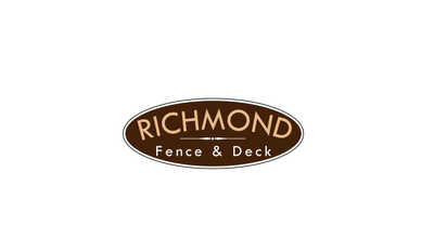 Richmond Fence and Deck Chesterfield, VA Thumbtack