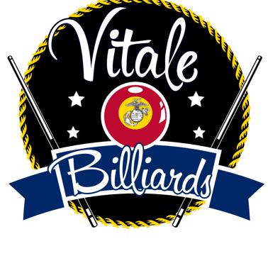 Vitale Billiards Loveland, CO Thumbtack