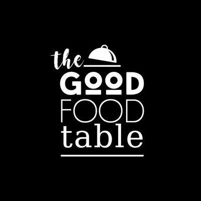 The Good Food Table Phoenix, AZ Thumbtack