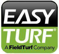 EasyTurf Vista, CA Thumbtack