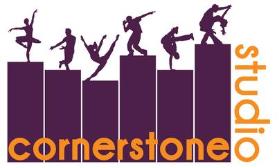Cornerstone Studio Bellevue, WA Thumbtack