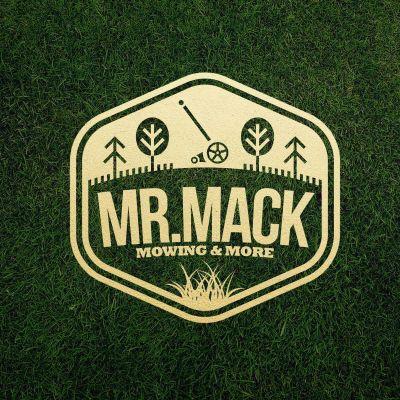 Mr. Mack Mowing & More Knoxville, TN Thumbtack
