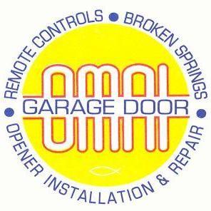 Omni Garage Door Lake Oswego, OR Thumbtack