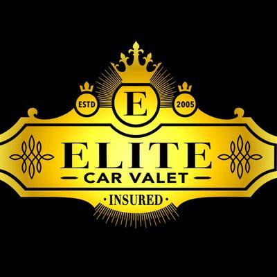 Elite Car Valet,LLC Studio City, CA Thumbtack