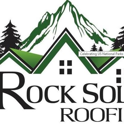 Rock Solid Roofing Crittenden, KY Thumbtack