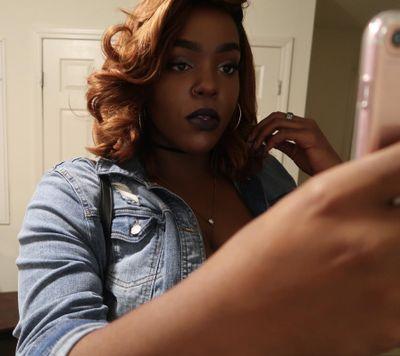 Makeup by E Troy, AL Thumbtack