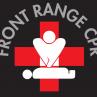 Front Range CPR inc Temecula, CA Thumbtack