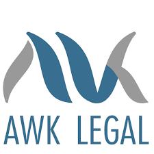 AWK Legal Mason, OH Thumbtack