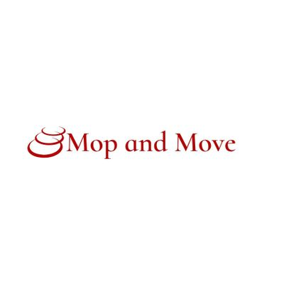 Mop And Move Llc Herndon, VA Thumbtack