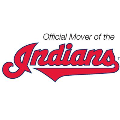 Andrews Moving & Storage Streetsboro, OH Thumbtack