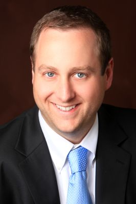 The Smalley Law Firm LLC Leawood, KS Thumbtack
