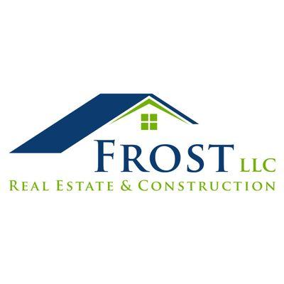 Frost Fence LLC Danville, OH Thumbtack