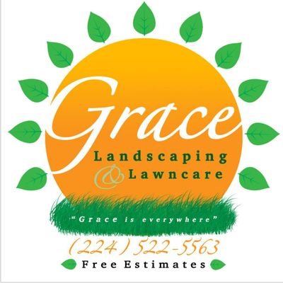 Grace Landscaping & Lawncare Buffalo Grove, IL Thumbtack