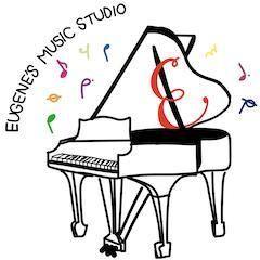 Eugene's Music Studio Port Chester, NY Thumbtack