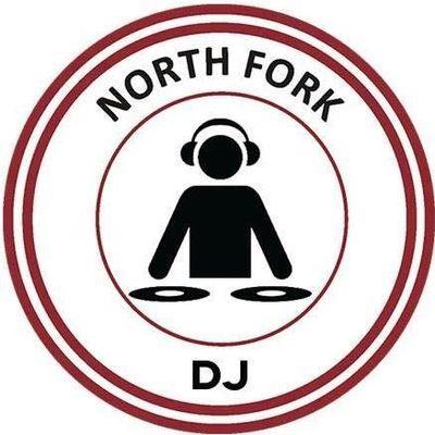 North Fork DJ / North Fork Photobooth Mattituck, NY Thumbtack