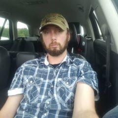 John Colling Spotsylvania, VA Thumbtack