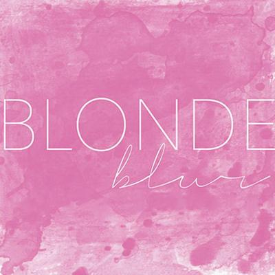 Blonde Blur Design Bar West Des Moines, IA Thumbtack