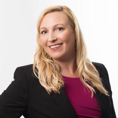 Darcie Byrd, Attorney at Law Seattle, WA Thumbtack