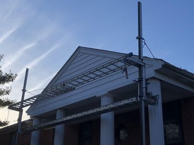 Markside Inc. Home Improvement Company Buffalo Grove, IL Thumbtack