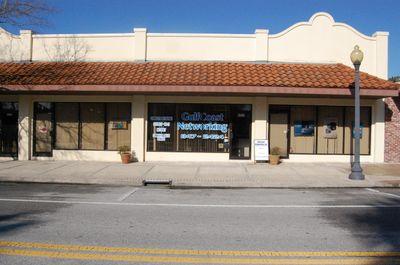 Gulfcoast Networking, Inc. New Port Richey, FL Thumbtack
