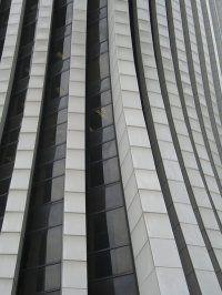 Kawalek+Kawalek Architects, LLC Bayonne, NJ Thumbtack